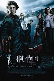film 4 poster