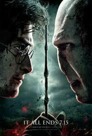 film 8 poster